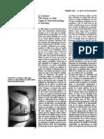 L2.11 ─ Argan,Giulio Carlo [El Arte Moderno] ─ Le Corbusier.pdf