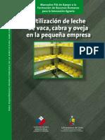 4Leche.pdf