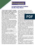 LallavedeDavid.pdf