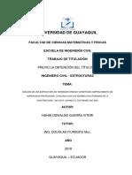 TESIS LISTA MAYO 2018 SI.pdf