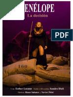 Penelope_dosier_prensa.pdf