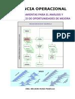 Articulo Secuencia Operacional Completa