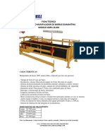 FICHA TECNICA 18003 (2).pdf