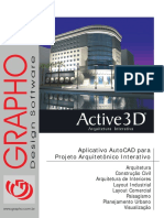 Folder Active3D