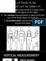Parts_of_body_to_be_measured.pptx