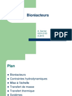 3_Bioreacteurs