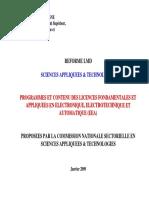 LA et LF_EEA (électronique électrotechnique et automatique).pdf