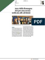 2020.02.09corromagnaMagnani
