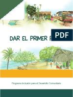 dar_el_primer_paso_lecciones_familiares_para_un_futuro_sin_limitaciones