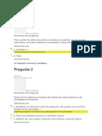 sistemas de costos Evaluacion-Unidad-3