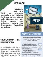 E-SOCIAL-APRESENTAÇÃO-COSTA SUL.pptx