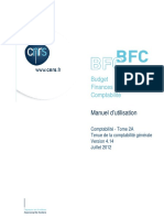 BFC-MUT-CPT-Tome2A-TCG-V4.14.pdf