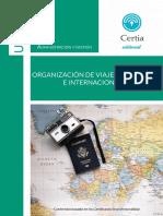 Organizacion-de-viajes-nacionales-e-internacionales