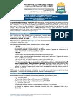 C2019_3_UFT_PROF_EDITAL_2019_001_ABERTURA_DAS_INSC_-_003