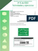 Ejer4A.pdf