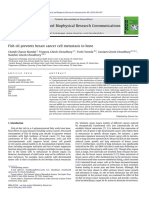 biomechal lipid