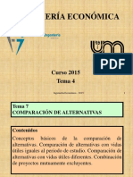 IE2015_PresT4 (1)