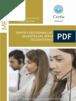 emitir-y-gestionar-las-llamadas-salientes-del-servicio-de-teleasistencia