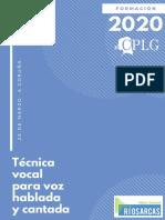 adjunto_780.pdf