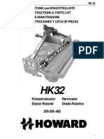 HK32_D-GB-IT-ES_209005480_MAN