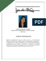 HV ANGELICA (1).pdf