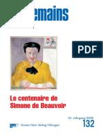 Le centenaire de Simone de Beauvoir.pdf