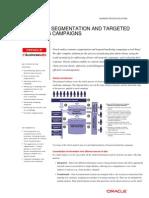 SegmentaceKlientuARealizaceKampani en[1]