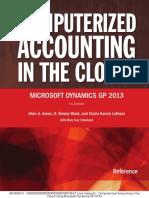 Dynamics GP reference.pdf
