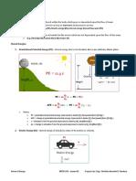 METD1-02.pdf