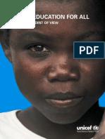 Unicef_qualityeducation_en