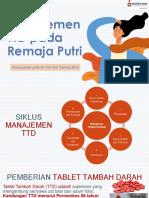 Materi 2-Manajemen TTD Rematri.pptx