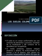 Los suelos de colombia.pptx