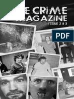 special-issue-of-true-crime-magazine.pdf