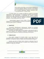 manual indoor - revisado.doc