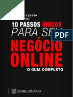 10-Passos-Únicos-Para-Seu-Negócio-Online