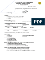 Science 10 3rd TQ.docx