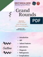copy-IM-PGI-Grand-Rounds.pdf