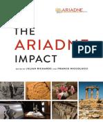 2019_RichardsEt_Ariadne.pdf