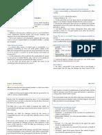 AGENCY-PINEDA-NOTES.pdf