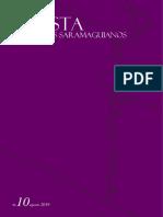 REVISTA DE ESTUDOS SARAMAGUIANOS 10.pdf
