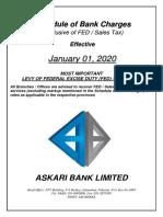 SOC-01-01-2020.pdf