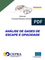 Analise_Gases_Escape_Opacidade_Cepra.pdf
