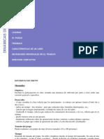 dinámicas y estrategias[1].pdf
