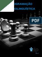 PDF-de-PNL.pdf