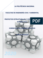 correcion-proyectos.docx