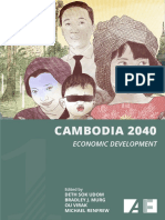 Cambodia 2040 (Full version).pdf