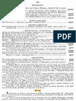 1821_07_03decreto (LIBERAÇÃO DA ABERTURA DE ESCOLAS DE PRIMEIAS LETRAS)