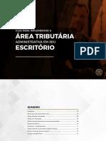 1509383463Guia_para_implementar_a_rea_tributria_administrativa_em_seu_escritrio