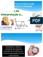 Ebook Tecnicas de Interpretacao de Exercicios CA.pdf