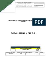 PROGRAMA DE OBSERVACION DE COMPORTAMIENTO SEGURO.docx